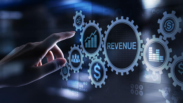 Data quality can improve sales and revenue